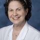 Dr. Roxy Szeftel, MD – Letter of Support